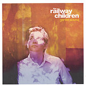 Gentle Sound by Railway Children