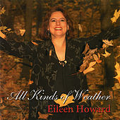 All Kinds of Weather by Eileen Howard