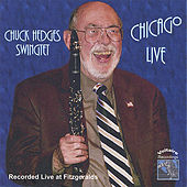 Chicago Live by Chuck Hedges