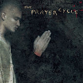 The Prayer Cycle by Lawrence Schwartz (Conductor)