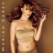 Butterfly by Mariah Carey