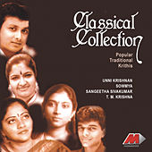 Classical Collection by Various Artists