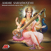 Amme Saraswathi von Chitra