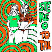 We Don't Wanna Dance von Stereo Total
