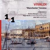 Vivaldi: