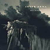 Sky Burial by Inter Arma