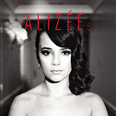 5 by Alizee