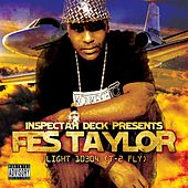 Flight 10304 (T2FLY) by Fes Taylor