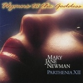 Hymns To The Goddess by Musica Antiqua Parthenia XII