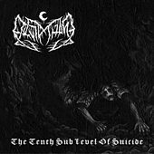 The Tenth Sublevel of Suicide by Leviathan