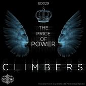 The Price Of Power by The Climbers