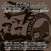DrushbAntifa by Various Artists