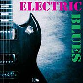 Best Of Electric Blues von Various Artists