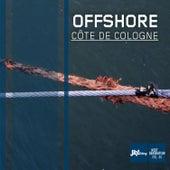 Côte De Cologne by Offshore