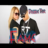 Double The Fame by Various Artists