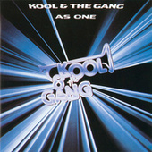 As One by Kool & the Gang