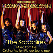 The Sapphires by Cezary Skubiszewski