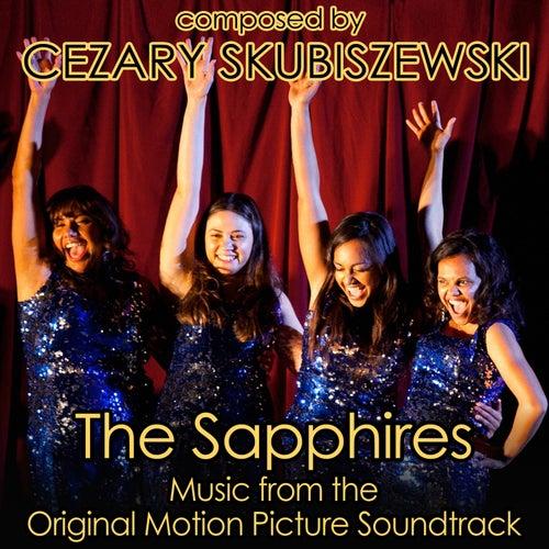 The Sapphires by Cezary Skubiszewski