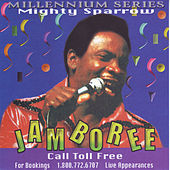 Jamboree by The Mighty Sparrow