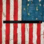 American Dream by Gridlok