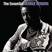 The Essential George Benson von George Benson