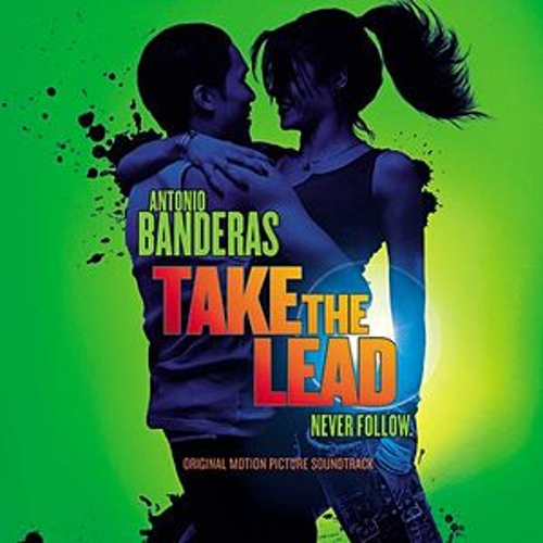 Take The Lead by Various Artists