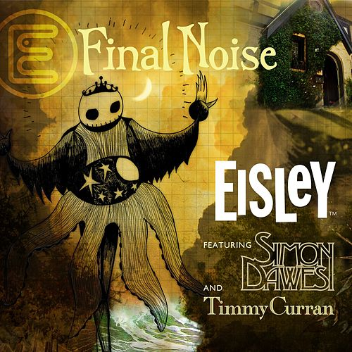 Final Noise by Various Artists