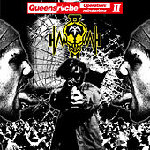 Operation: Mindcrime II by Queensryche