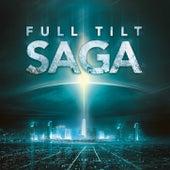 Saga by Full Tilt