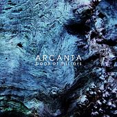 Book of Mirrors by Arcanta