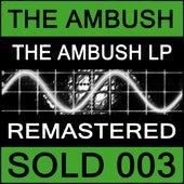 The Ambush - The Ambush LP by Ambush