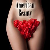 American Beauty (Theme from
