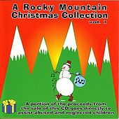A Rocky Mountain Christmas Collection by Various Artists