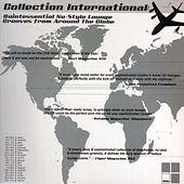 Collection International by Various Artists