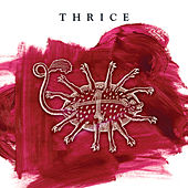 Red Sky by Thrice