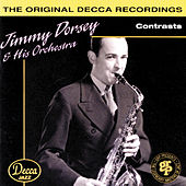 Contrasts by Jimmy Dorsey