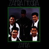 Zafra [1997] by Zafra Negra