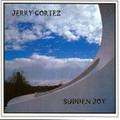 Sudden Joy by Jerry Cortez