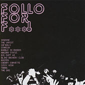 Follo For F***! by Various Artists