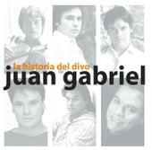La Historia Del Divo by Juan Gabriel