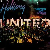 United We Stand by Hillsong