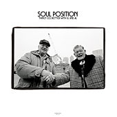 Things Go Better With Rj And Al by Soul Position
