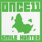 Smile Hunter by Once 11