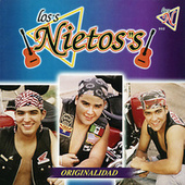 Originalidad by Los Nietos