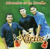 Mirandote En Las Estrellas by Los Nietos