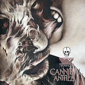 Cannibal Anthem by :wumpscut: