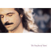 The Very Best Of Yanni by Yanni
