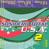 Sonidero Total U.s.a. 2 by Various Artists