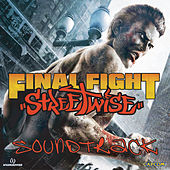 Final Fight Streetwise by Various Artists