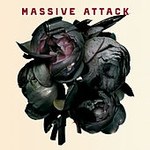 Collected von Massive Attack